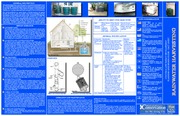 STEP (CA, ONT) Rainwater Harvesting, Planning and Design Guide - Fact Sheets (Canada)