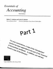 Anthony_Accounting_Workbook_Part_1.pdf