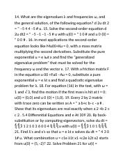 Linear Algebra MTH 250 (Page 853-855).docx