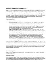 Software Defined (SDDC).docx
