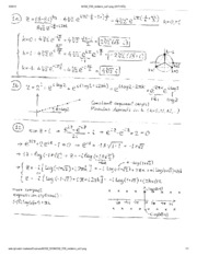 F09_Midterm_Solutions1