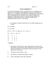 Answers to in class assignment 1.pdf