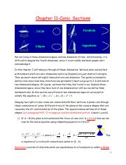 Chapter 11Conic section and parametric functions.pdf