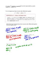 6b_Solutions_about_Ordinary_Points_02-06_-_02-14 (1)