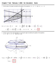 Chapter72006solutions