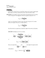 Tutorial 03 2014 ans.docx