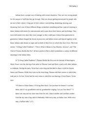 reader response guys vs men short answer mccauley emmi  3 pages lone ranger essay