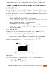 LAB07_Numerical+Differentiation+and+Integration+_cont._.pdf
