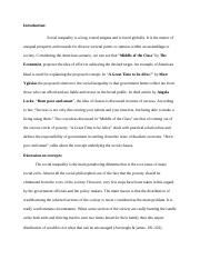 Synthetic Essay.4.docx