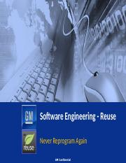 48801_Software_Engineering_Reuse_September_2016.pptx