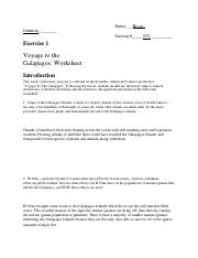 GalapagosWorksheet-1 copy.docx