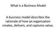Business Model Canvas ppt (5)