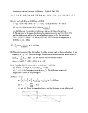 solutions_to_practice_problems_for_midterm_i