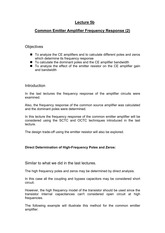 files_3-Lesson_Notes_Lecture_5b