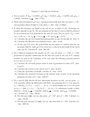 Chap7_8ReviewProblems.pdf