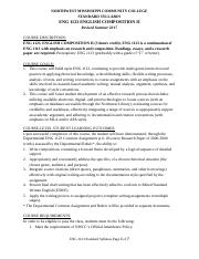 ENG1123StandardSyllabus_asof2017-07-27.docx