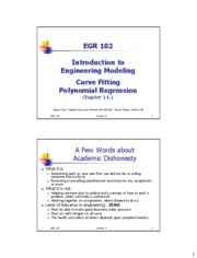 Lecture_05_Polynomial_Regression