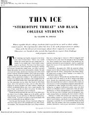 Steele_Thin_Ice.pdf