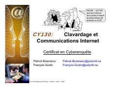 CY130 - Cours 11.pdf