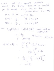 Tutorial_Ten_Solutions