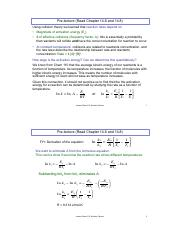 4SP16_Kinetics_factors.pdf