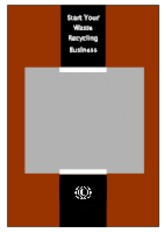 business_manual