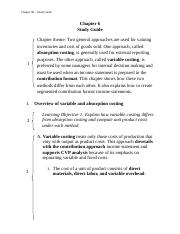Chapter 6 Study Guide(1).docx