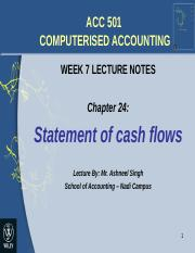 Lecture 5_Wk 7.ppt