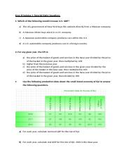 08 EP1 WS Questions Measuring Income and Costs of Living(2).docx