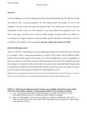 Ethical Case 2.docx