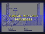 PE7083-13 Thermal Recovery