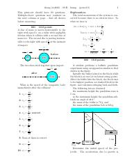 6-06,07,08 -Conservation of Momentum Lab.pdf - Lab ...