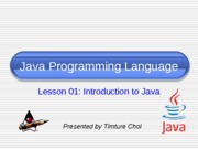 01_introduction_to_java