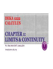 Chapter 1 Limits and Continuity.pdf