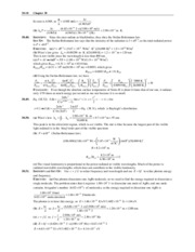 1066_PartUniversity Physics Solution