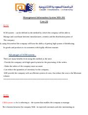 Assignment of MIS 201 (4).docx
