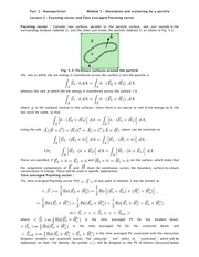 Lecture physics (14)