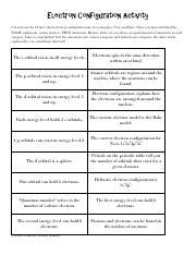 Lewis Dot Diagram Worksheet - Worksheet Electron Dot Diagrams and ...