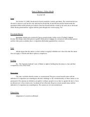 Case brief 2.docx