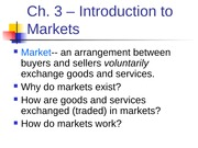 ECN_203_3_Introduction_to_Markets