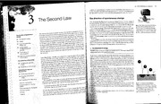 The_Second_Law_Atkins_dePaula