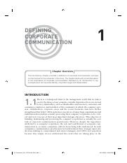 cornelissen--chapter-1--defining-corporate-communication.pdf