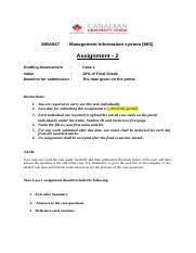 Case_2_Assignment_-_Instructions_-_MBA_647.docx