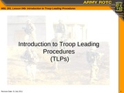 Lesson_04b_Intro_Troop_Leading_Procedures_%28NXPowerLite%29