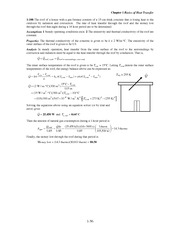 Thermodynamics HW Solutions 56