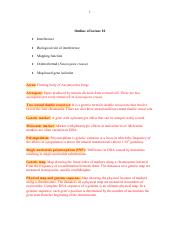 Annotated 10.pdf