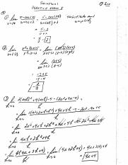 exam1-practice-limits-solutions-fall-16