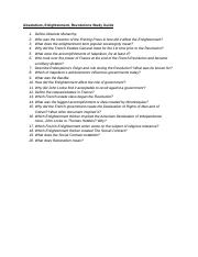 Copy of AbsolutismEnlightenmentRevolutionsStudyGuide.docx