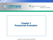 PPT_Chapter_03-ACSM4317