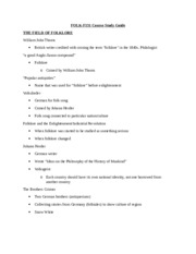 FOLK-F131 Course Study Guide.docx